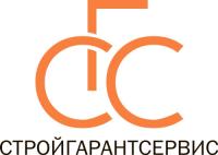 """Работа в ООО """"Стройгарантсервис"""""""