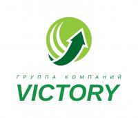"""Работодатель ООО """"Федеральная Транспортная Компания"""""""