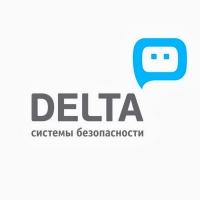 Работодатель Дельта-системы безопастности