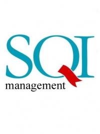 Работа в SQI Management