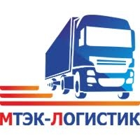 """Работа в ООО """"Мтэк-Логистик"""""""