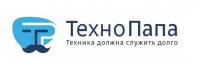 """Работодатель """"ТехноПапа"""" (ООО """"ПКС"""")"""