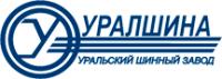"""Работодатель ООО """"Уральский шинный завод"""""""