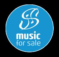 Работодатель Music For Sale Records
