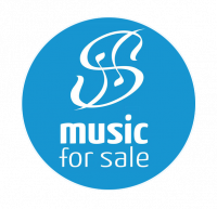 Работодатель Music For Sale Records