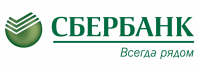 """Работа в ПАО """"Сбербанк"""""""