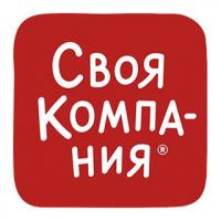 """Работодатель ООО Сеть мягких ресторанов """"Своя компания"""""""