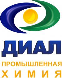 """Работодатель ООО """"Диал"""""""