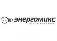 """Работодатель ООО """"Смирнов Бэттериз"""""""