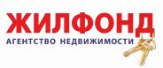"""Работодатель ООО """"ЖИЛФОНД"""""""