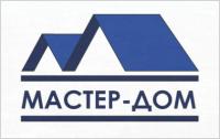 """Работодатель ООО """"Домашние Мастера"""""""
