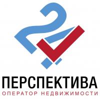 """Работодатель ООО """"Перспектива24"""""""