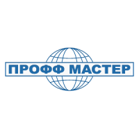 Работодатель ИП Пономарев С.В.