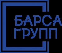 """Работодатель ООО """"ОПТОВИК"""""""