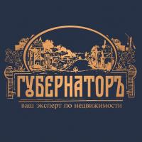"""Работа в ООО """"ГубернаторЪ"""""""