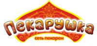 """Работодатель ООО """"Пекарушка"""""""