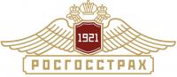 """Работодатель ПАО """"СК Росгосстрах"""""""