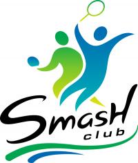 Работодатель SmashClub