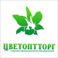 """Работодатель ООО """"ДЦ Порошкино"""""""