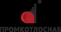 """Работодатель ООО """"КЗ ПромКотлоСнаб"""""""