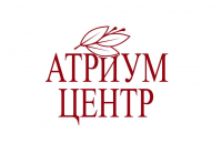 "Работа в Агентство недвижимости ""Атриум Центр"""