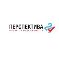 """Работа в ООО """"Перспектива24"""""""