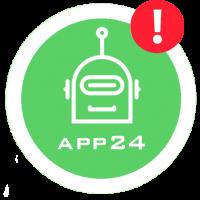 App24.online, ООО