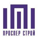 """Работа в ООО """"Проспер-Строй"""""""