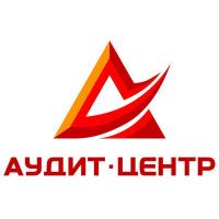 """Работа в ООО """"Аудит-Центр Северо-Запад"""""""