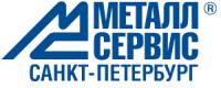 "Работа в ООО ""МЕТАЛЛСЕРВИС-САНКТ-ПЕТЕРБУРГ"""