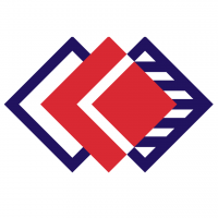 Инженерная Компания департамент ЦМТ, ООО