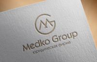 Medko Group, ООО Юридическая фирма