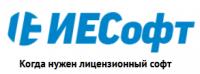 ИЕСофт, ООО