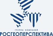 """Работодатель ООО Кадровое Агентство """"Геолог"""""""
