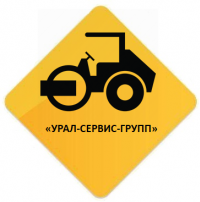 Урал-Сервис-Групп, ООО
