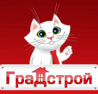 ИСК ГрадСтрой, ООО