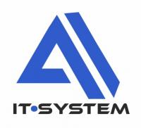 Айти-система, ООО