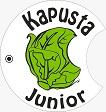 Работа в Kapusta Junior