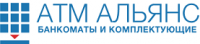 """Работодатель ООО """"АТМ АЛЬЯНС"""""""