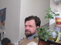 Фотография резюме