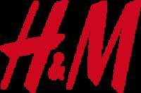 Работа в Hennes&Mauritz