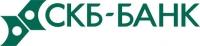 Работа в СКБ-Банк