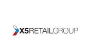 Работа в X5 Retail Group