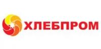 Работа в Хлебпром