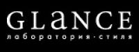 Работа в Glance & Filippe Grandy