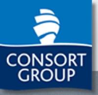 Работа в CONSORT Group