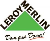 Работа в Леруа Мерлен