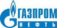 Работа в Газпром нефть
