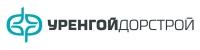 Работа в Уренгойдорстрой